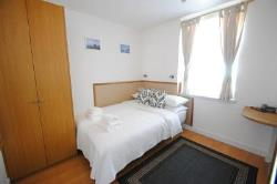 Room To Let  Ipswich Suffolk IP1