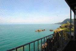 Flat For Sale ILFRACOMBE ILFRACOMBE Devon EX34