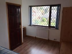 Detached House To Let Tettenhall Wolverhampton West Midlands WV6