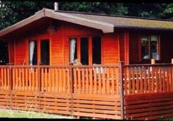 Mobile Home For Sale Fritton Yarmouth Suffolk NR31