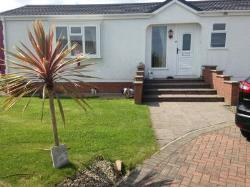 Mobile Home For Sale Ballyhalbert Ballyhalbert Down BT22