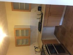 Flat To Let Maybush Southampton Hampshire SO16