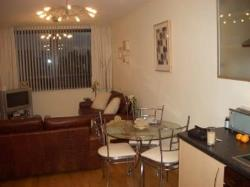 Flat To Let  Newcastle upon Tyne Tyne and Wear NE1