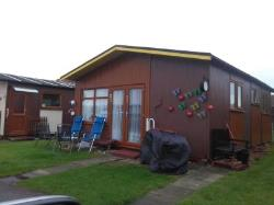 Other For Sale Mablethorpe Mablethorpe Lincolnshire LN12