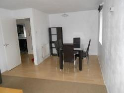 Flat To Let  Bristol Gloucestershire BS8
