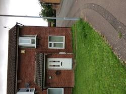 End Terrace House For Sale  Cardiff Glamorgan CF3
