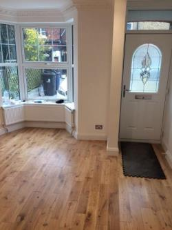 Other For Sale  London Greater London W5