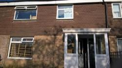 Terraced House For Sale  Stevenage Hertfordshire SG1