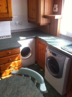 Semi Detached House To Let Pontyberem Pontyberem Carmarthenshire SA15