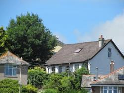 Detached House For Sale Tavistock Tavistock Devon PL19