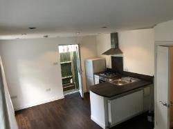 Flat To Let Chingford London Greater London E4