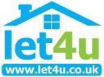 Let4u Doncaster DN3  Estate and Letting Agents