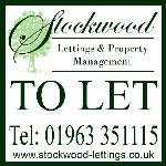Stockwood Lettings & Property Management castle cary BA7  Estate and Letting Agents